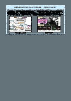 静電気発生箇所可視化方法及び可視化装置